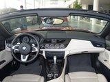 2010款 宝马Z4 sDrive30i领先型
