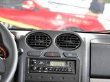 2011款 1.3L(柳机引擎)舒适型-第5张图