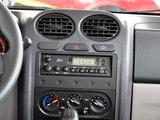 2011款 1.3L(柳机引擎)舒适型-第4张图
