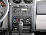 2011款 1.3L(柳机引擎)舒适型-第3张图