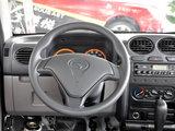 2011款 1.3L(柳机引擎)舒适型-第1张图