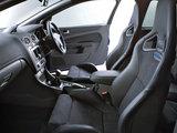 2009款 RS-第1张图