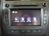 2011款 锋畅版 1.8自动尊贵型-第16张图