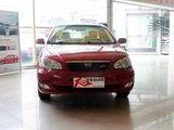 2011款 比亚迪F3R 1.5舒适型
