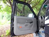2010款 2.2L 手动基本型-第2张图
