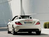 奔驰SLK级 2012款 奔驰SLK SLK 250 CDI_高清图2