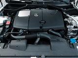 奔驰SLK级 2012款 奔驰SLK SLK 250 CDI_高清图1