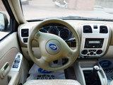 2011款 2.8T 手动柴油版-第2张图