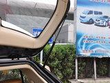 2010款 1.5自动尊贵型 飞炫-第3张图