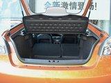2012款 6 掀背 1.8L 自动驾值版-第5张图