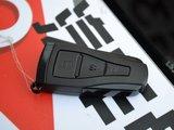 2012款 6 掀背 1.8L 自动驾值版-第3张图