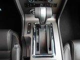2010款 3.7 V6 特装版-第1张图