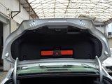 2011款 2.3L 自动豪华版-第5张图