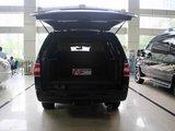 2013款 5.4L AWD-第5张图
