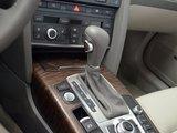 2011款 2.4 舒适型 S-line版-第1张图