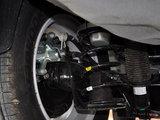 起亚K2 2012款  两厢 1.4GLS MT_高清图2