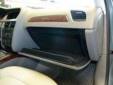 2011款 2.0 TFSI 舒适型-第2张图