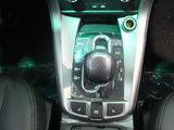 2011款 2.4AT 7座豪华导航型-第6张图