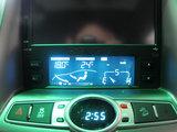 2011款 2.4AT 7座豪华导航型-第4张图