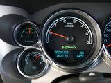 SIERRA 2011款 Sierra 基本型_高清图5