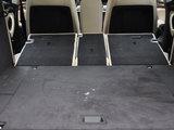 2011款 xDrive35i 豪华型-第5张图