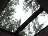 2011款 xDrive35i 豪华型-第1张图