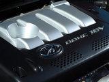 2007款 基本型-第1张图