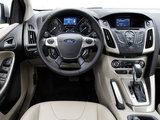 2011款 Sedan-第3张图