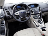 2011款 Sedan-第2张图