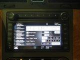 2013款 5.4L AWD-第4张图