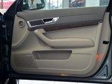 2011款 2.4 舒适型 S-line版-第3张图