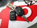 2013款 5.4L AWD-第2张图