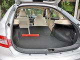 2011款 Sportback 1.6MT 风尚版-第5张图