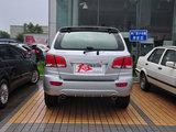 2011款 2.0L MT两驱舒适型-第5张图