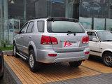 2011款 2.0L MT两驱舒适型-第4张图