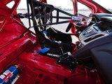 2010款 Race Car Concept-第1张图
