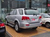 2011款 2.0L MT两驱舒适型-第3张图