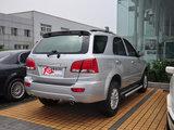 2011款 2.0L MT两驱舒适型-第2张图
