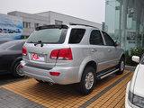 2011款 2.0L MT两驱舒适型-第1张图