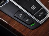 2011款 xDrive35i 豪华型-第2张图