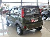 2009款 1.3 两驱 豪华型-第5张图