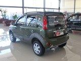 2009款 1.3 两驱 豪华型-第4张图