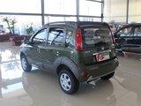 2009款 1.3 两驱 豪华型-第3张图