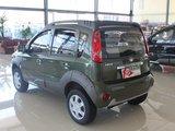 2009款 1.3 两驱 豪华型-第2张图
