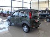 2009款 1.3 两驱 豪华型-第1张图