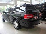 2013款 5.4L AWD-第1张图