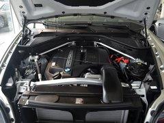 进口宝马X6南京现金优惠3万 现车在售