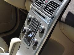 沃尔沃XC60置换享2千代金卷 贷款送油卡
