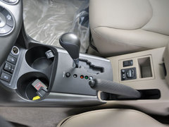 RAV4全系现车供应 综合优惠高达2万