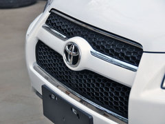 低价也要四驱 三款2.0L排量四驱SUV推荐
